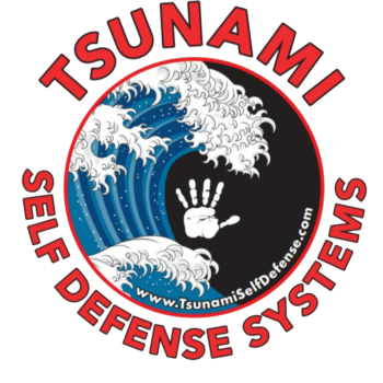 http://tsunamiselfdefense.com/wp-content/uploads/2021/02/Tsunami-Logo-White.jpg-350x350.png
